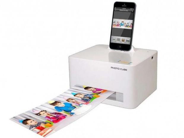 iPhone'lar için en kullanışlı aksesuarlar! - Page 3