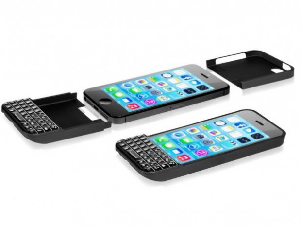 iPhone'lar için en kullanışlı aksesuarlar! - Page 4