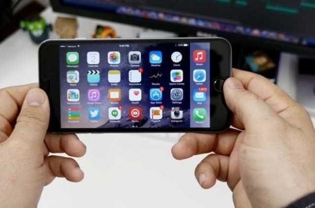 iPhone'larda çığır açacak dönem - Page 3