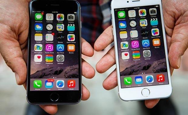 """iPhone'larda """"hafızada yer kalmadı"""" sorunu tarih oluyor - Page 2"""