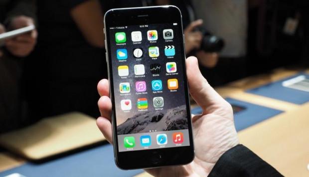 """iPhone'larda """"hafızada yer kalmadı"""" sorunu tarih oluyor - Page 3"""