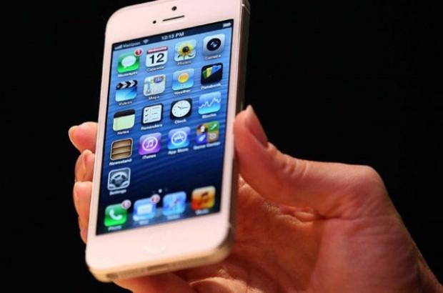 iPhone'ları hızlandırmanın basit yolları - Page 3