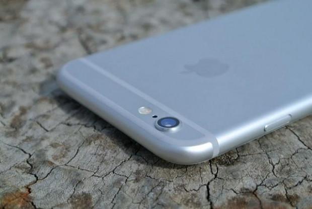 iPhone'ları kilitleyen mesaj - Page 2