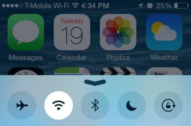 iPhone'ların batarya süresi nasıl uzatılır? - Page 2