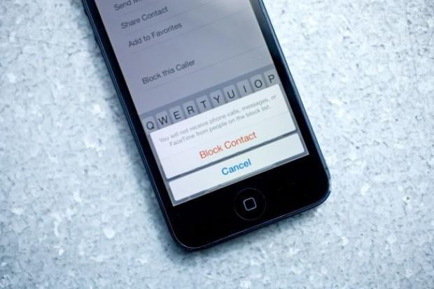 iPhone'ların bilinmeyen özellikleri - Page 1