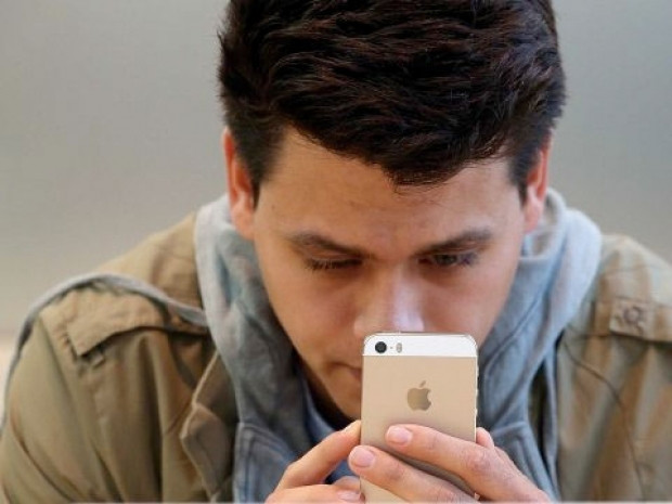 iPhone'ların bilinmeyen özellikleri - Page 2
