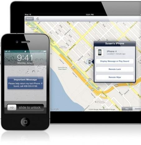 iPhone'ların bilinmeyen özellikleri - Page 3