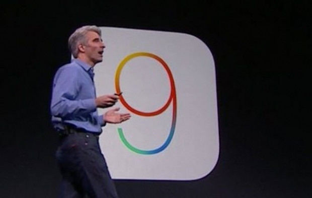 iPhone'ların şarj ömrü uzayacak - Page 2