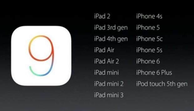 iPhone'ların şarj ömrü uzayacak - Page 4