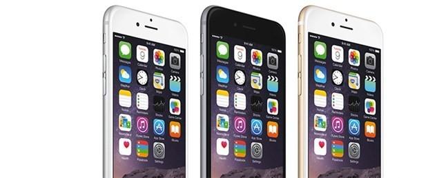 iPhone'nunuzu ne kadar doğru kullanıyorsunuz? - Page 1
