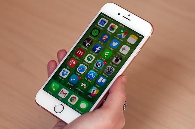 iPhone'nunuzu ne kadar doğru kullanıyorsunuz? - Page 2
