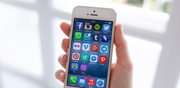 iPhone'nunuzu ne kadar doğru kullanıyorsunuz? - Page 3