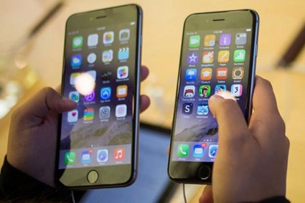 iPhone'u hızlandırmanın pratik yolları - Page 3