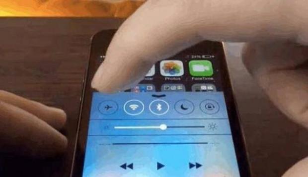 iPhone'u iPhone yapan eski ve yeni özellikler - Page 1