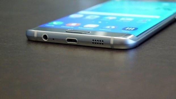iPhone'un 8 yıl içinde yaşadığı değişim - Page 1