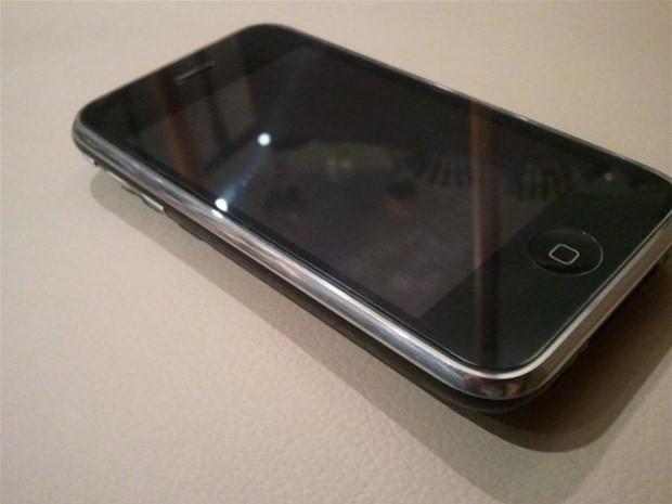 iPhone'un 8 yıl içinde yaşadığı değişim - Page 4
