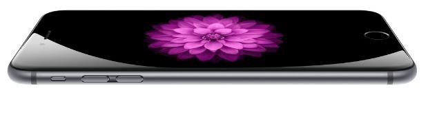 iPhone'un 9:41 sırrı da gün yüzüne çıktı! - Page 2