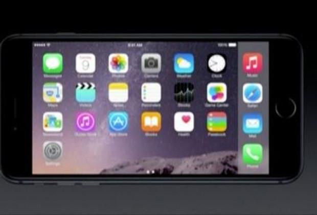 iPhone'un 9:41 sırrı da gün yüzüne çıktı! - Page 3