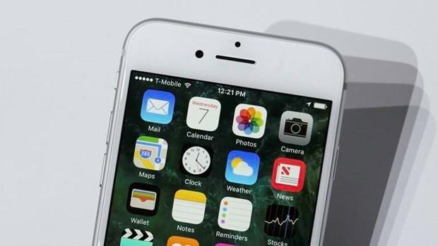 iPhone'un bilmediğiniz 10 gizli özelliği - Page 2