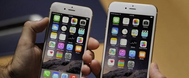 iPhone'un bilmediğiniz 10 gizli özelliği - Page 4