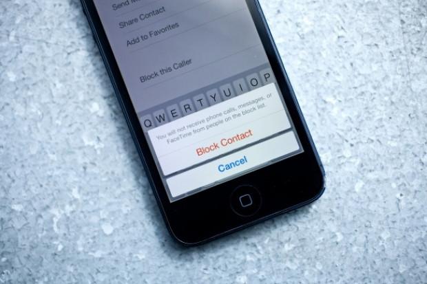 iPhone'un bilmediğiniz özellikleri - Page 1