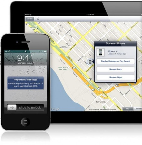 iPhone'un bilmediğiniz özellikleri - Page 3