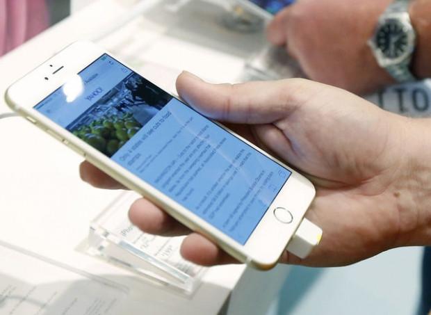 iPhone'da önbellek nasıl temizlenir? - Page 2