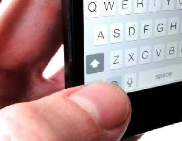 iPhone'un gizli özellikleri! - Page 4