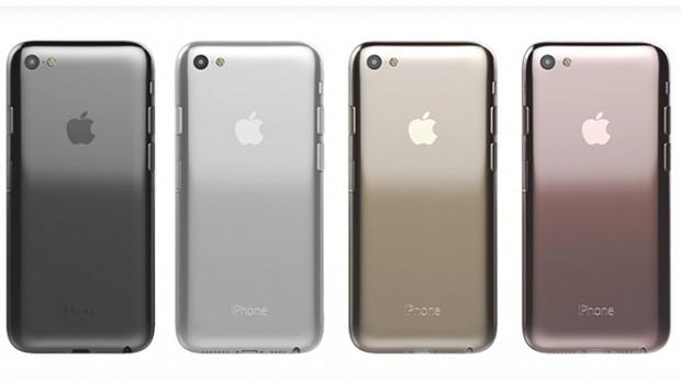 iPhone'un 'i'si ne anlama geliyor? - Page 1