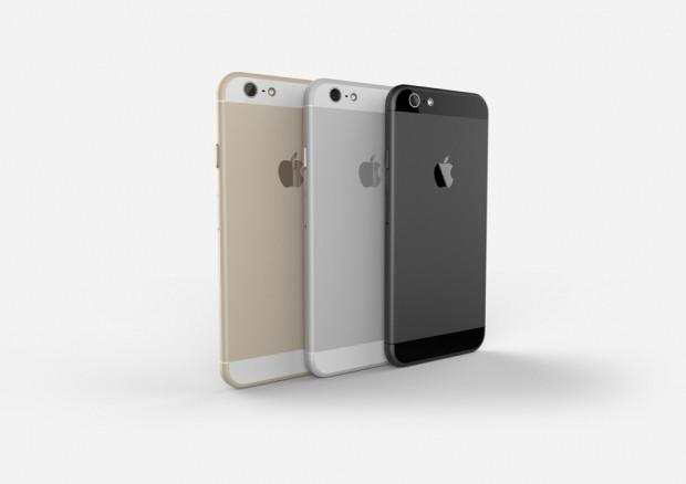 iPhone'un 'i'si ne anlama geliyor? - Page 4