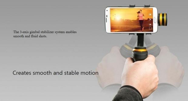 iPhone'un kamerasına güç katan 5 araç - Page 2