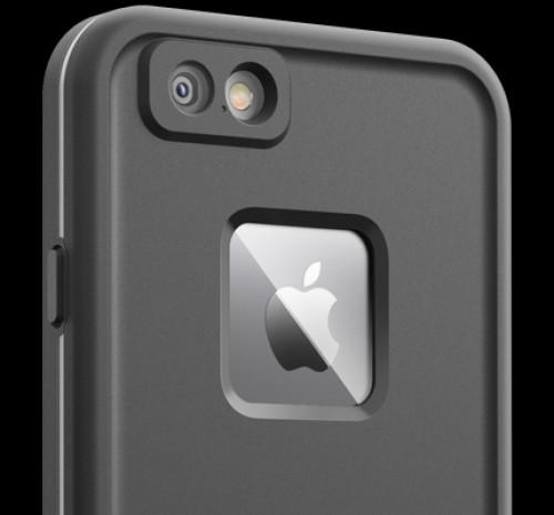 iPhone'un kamerasına güç katan 5 araç - Page 3