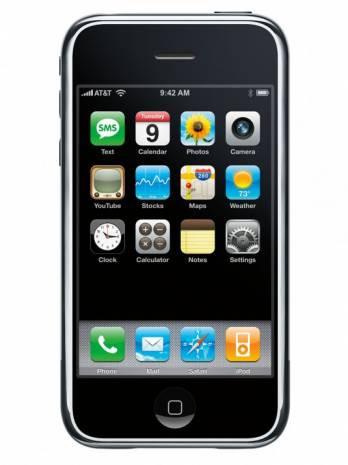 iPhone'un pil ömrünü uzatmanın yolları - Page 1