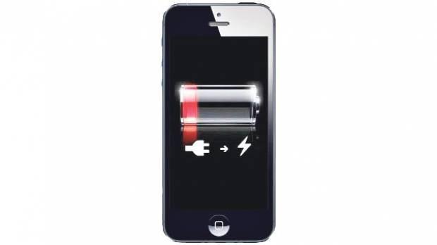 iPhone'un pil ömrünü uzatmanın yolları - Page 2