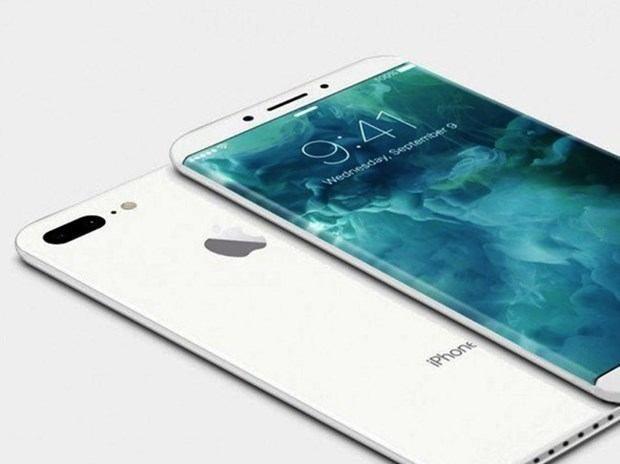iPhone'un yeni modeline ilişkin çarpıcı iddia - Page 1