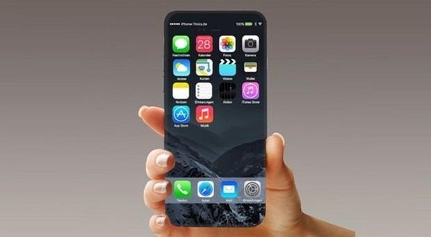iPhone'un yeni modeline ilişkin çarpıcı iddia - Page 2