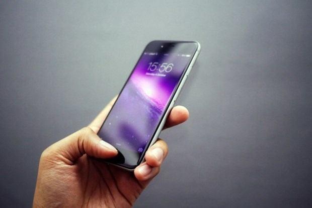 iPhone'un yeni modeline ilişkin çarpıcı iddia - Page 3