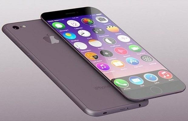 iPhone'un yeni modeline ilişkin çarpıcı iddia - Page 4