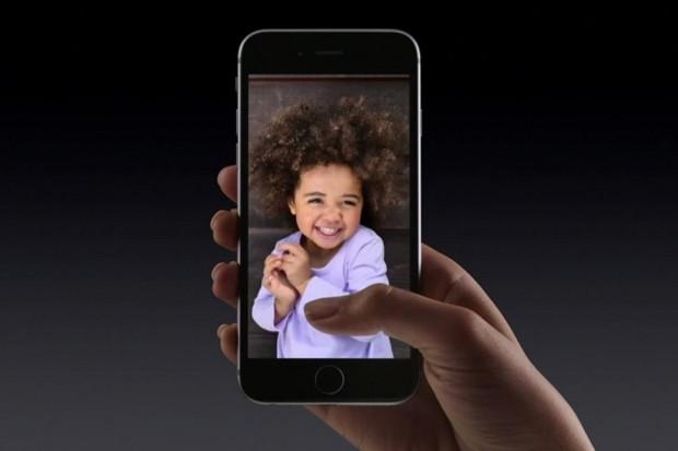 iPhone'unuz sizi gizlice izliyor mu? - Page 4