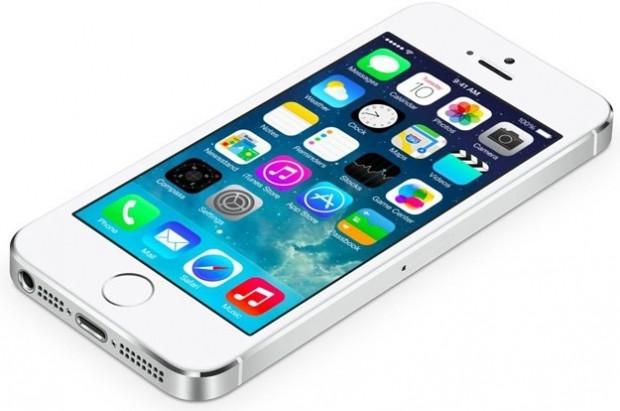 iPhone'unuzu sakın bu tarihe ayarlamayın - Page 3