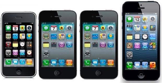 iPhone'unuzu sakın bu tarihe ayarlamayın - Page 4