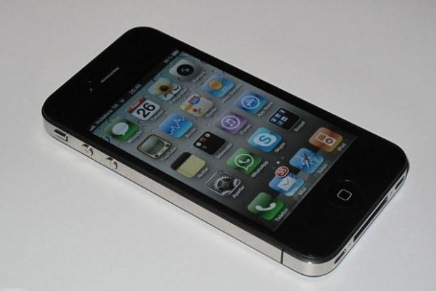 iPhone'unuzun bilmediğiniz özellikleri! - Page 1