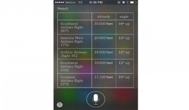 iPhone'unuzun bilmediğiniz özellikleri! - Page 4