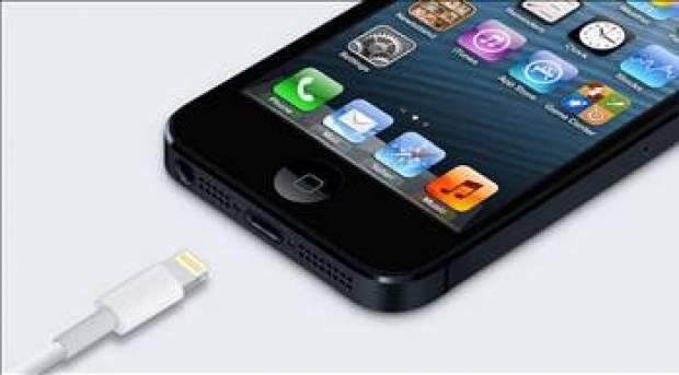 iPhone'unuzun pil ömrünü uzatın! - Page 2