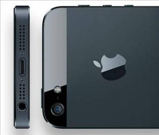 iPhone'unuzun pil ömrünü uzatın! - Page 3
