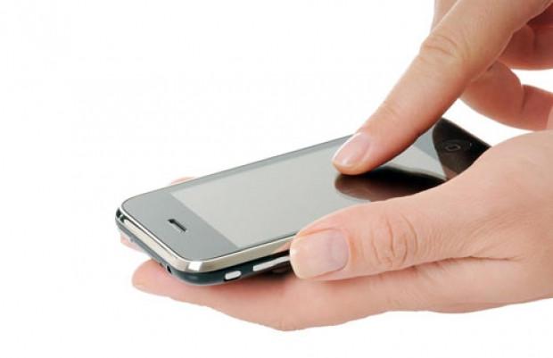 İrandan akıllı telefon uygulamalarına yasak geliyor! - Page 3