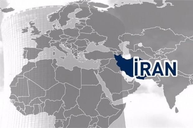İran'ın 58 yıllık nükleer serüveni - Page 1