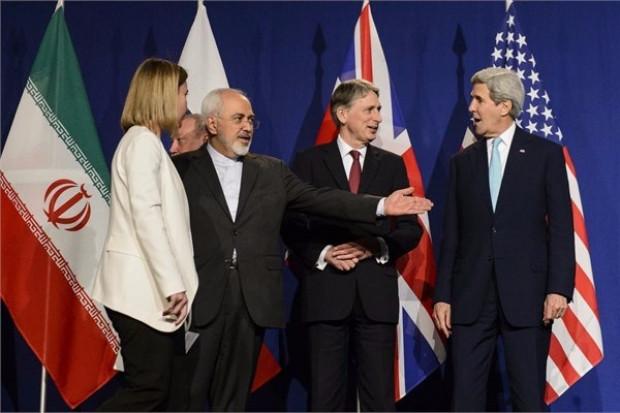 İran'ın 58 yıllık nükleer serüveni - Page 4