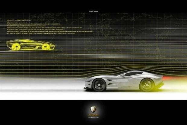 İranlı mühendislerden otomobil konseptleri - Page 2