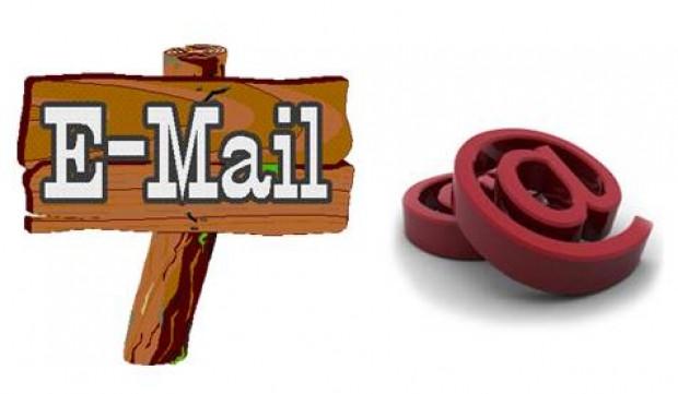İş maili nasıl atılır, nelere dikkat etmeliyiz? - Page 2